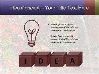 0000075977 PowerPoint Template - Slide 80