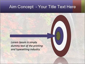 0000075977 PowerPoint Template - Slide 83