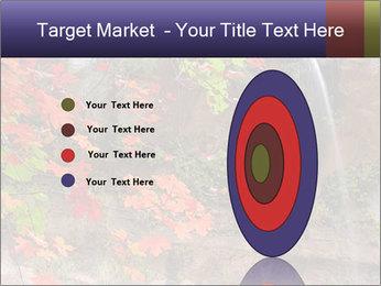 0000075977 PowerPoint Template - Slide 84