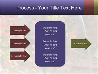 0000075977 PowerPoint Template - Slide 85