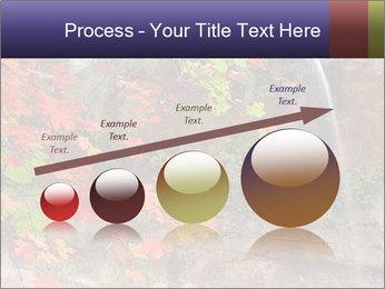 0000075977 PowerPoint Template - Slide 87