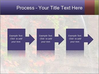 0000075977 PowerPoint Template - Slide 88