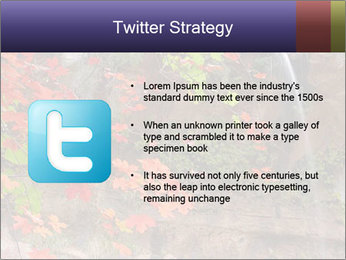 0000075977 PowerPoint Template - Slide 9