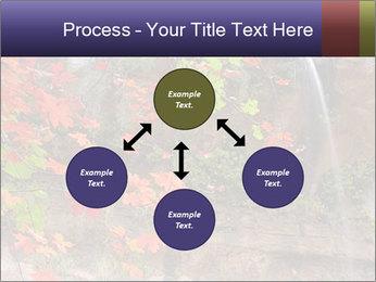 0000075977 PowerPoint Template - Slide 91