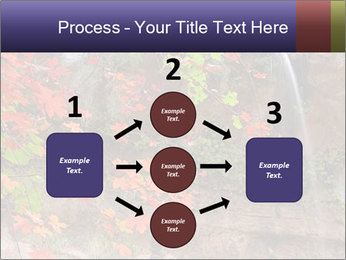 0000075977 PowerPoint Template - Slide 92