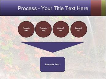 0000075977 PowerPoint Template - Slide 93