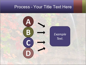 0000075977 PowerPoint Template - Slide 94