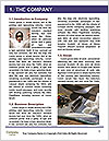0000075977 Word Templates - Page 3
