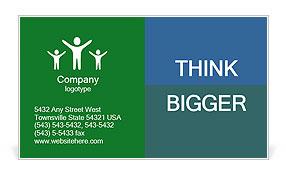 0000075978 Business Card Templates