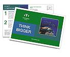 0000075978 Postcard Template