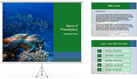 0000075978 PowerPoint Template