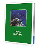 0000075978 Presentation Folder