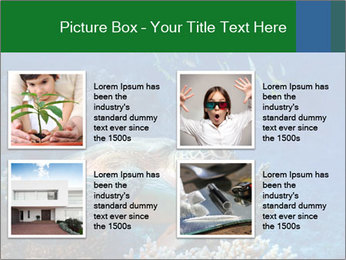 0000075978 PowerPoint Templates - Slide 14