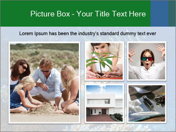 0000075978 PowerPoint Templates - Slide 19