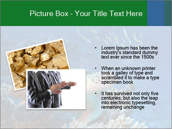 0000075978 PowerPoint Templates - Slide 20