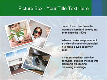 0000075978 PowerPoint Templates - Slide 23