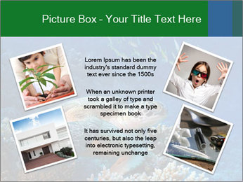 0000075978 PowerPoint Templates - Slide 24