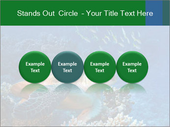 0000075978 PowerPoint Templates - Slide 76