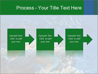 0000075978 PowerPoint Templates - Slide 88