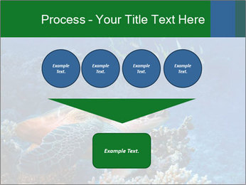 0000075978 PowerPoint Templates - Slide 93