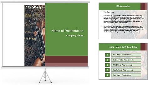 0000075979 PowerPoint Template
