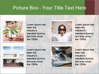 0000075979 PowerPoint Template - Slide 14