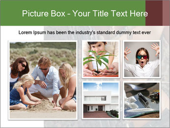 0000075979 PowerPoint Template - Slide 19