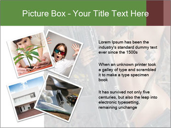 0000075979 PowerPoint Template - Slide 23
