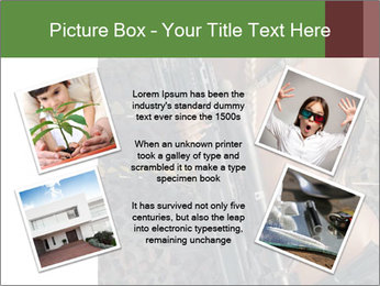 0000075979 PowerPoint Template - Slide 24