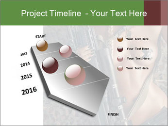 0000075979 PowerPoint Template - Slide 26