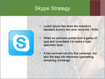 0000075979 PowerPoint Template - Slide 8