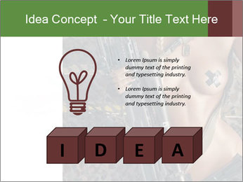 0000075979 PowerPoint Template - Slide 80