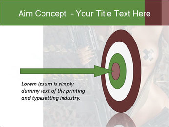 0000075979 PowerPoint Template - Slide 83