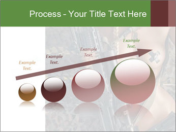 0000075979 PowerPoint Template - Slide 87