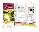0000075980 Brochure Template