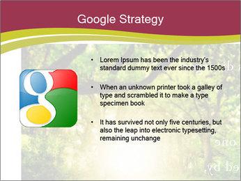 0000075980 PowerPoint Templates - Slide 10