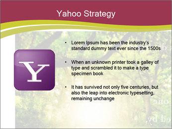 0000075980 PowerPoint Templates - Slide 11