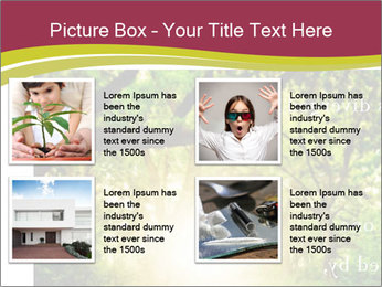 0000075980 PowerPoint Template - Slide 14
