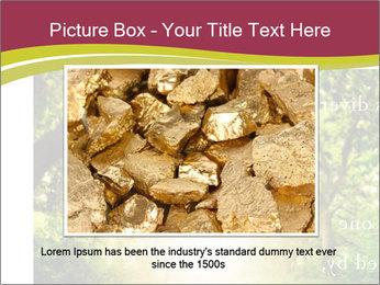0000075980 PowerPoint Templates - Slide 15