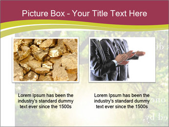 0000075980 PowerPoint Templates - Slide 18