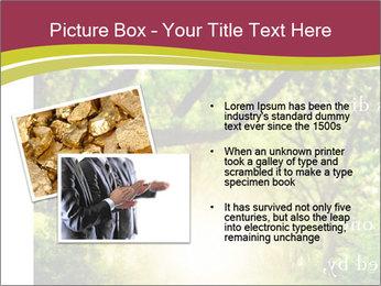 0000075980 PowerPoint Templates - Slide 20