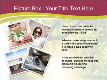 0000075980 PowerPoint Template - Slide 23