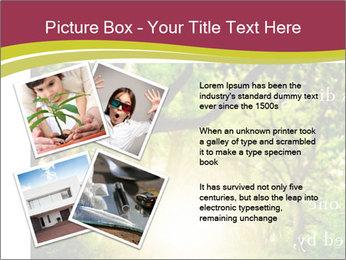 0000075980 PowerPoint Templates - Slide 23