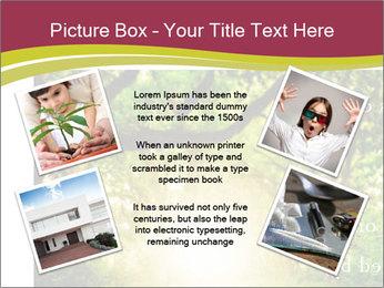 0000075980 PowerPoint Templates - Slide 24