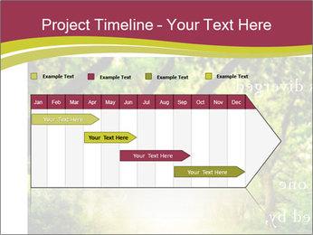 0000075980 PowerPoint Templates - Slide 25