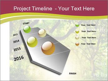 0000075980 PowerPoint Templates - Slide 26