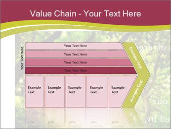 0000075980 PowerPoint Templates - Slide 27