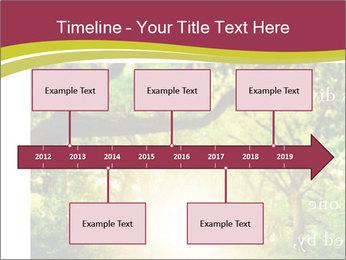 0000075980 PowerPoint Templates - Slide 28