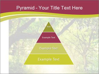 0000075980 PowerPoint Templates - Slide 30