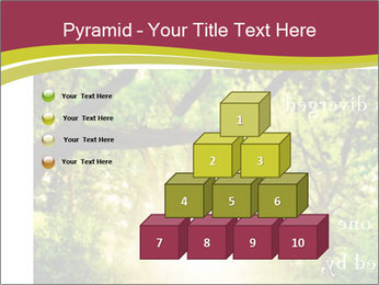 0000075980 PowerPoint Templates - Slide 31